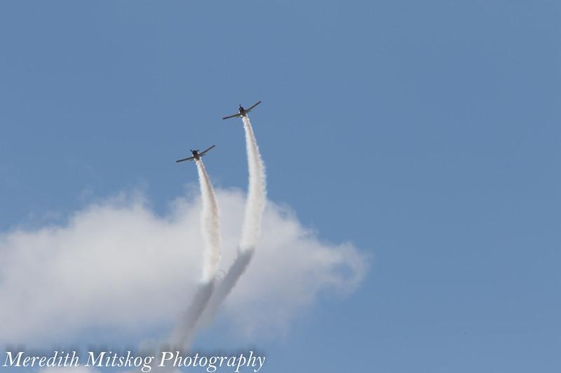 airshow-9931