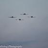 airshow-9813