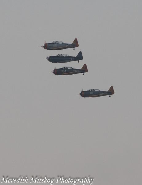 airshow-9839