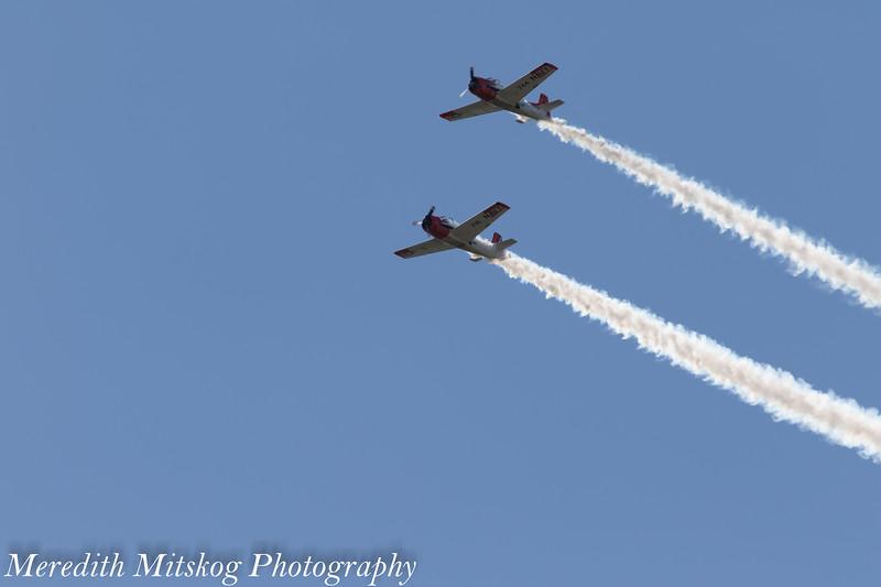 airshow-9954