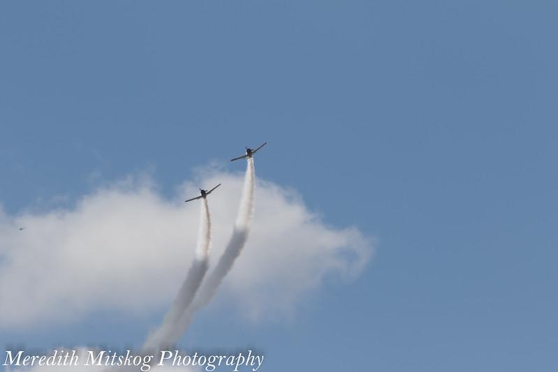 airshow-9929