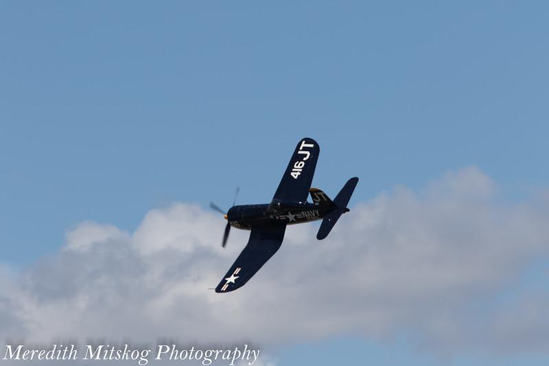 airshow2-0535