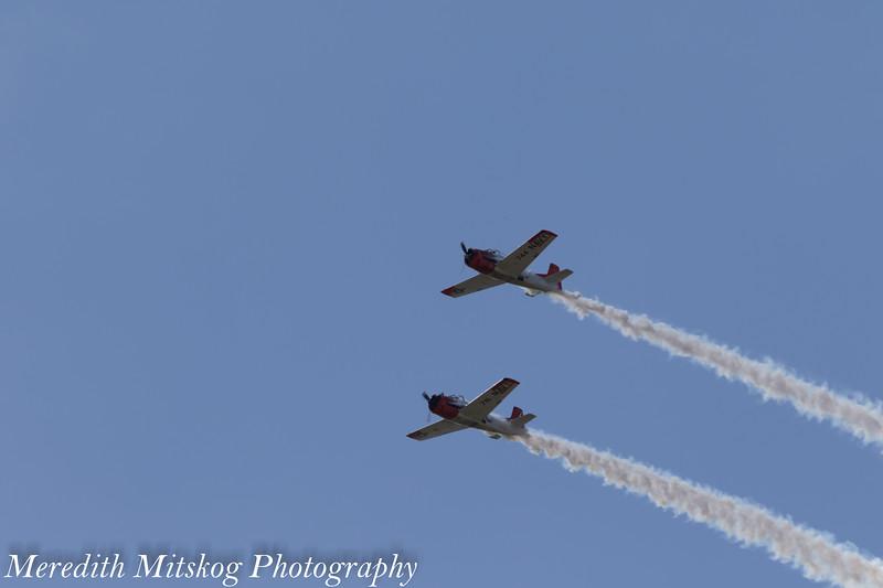 airshow-9957