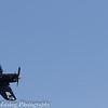 airshow2-0545