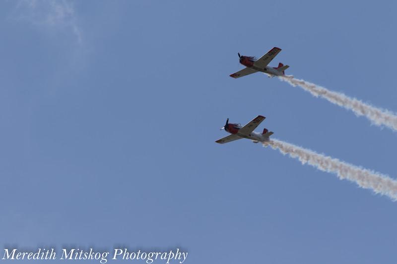 airshow-9958