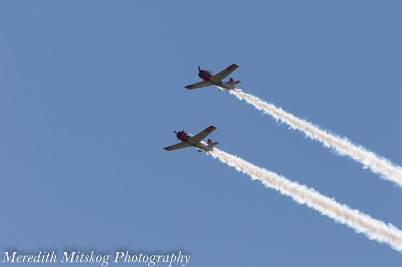airshow-9953