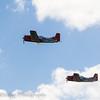 airshow-9858