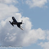 airshow2-0553