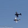 airshow2-0571