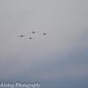 airshow-9807