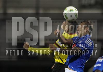 PSP_6871