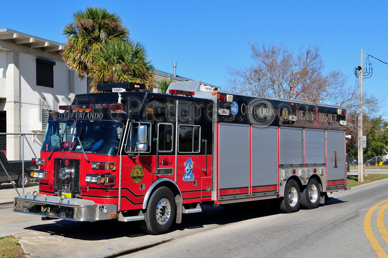 ORLANDO HEAVY RESCUE 1