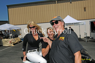 THE BROTHERS MOTOR FEST in New Port Richey