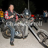 Brandon Harley-Davidson Bike Night 1-19-2017 – Chuck Carroll