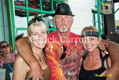 Cruise for Kids - Sunday 5-19-2013