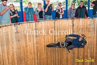 Gibtown Bike Fest - Saturday January 17, 2015