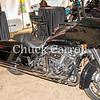 Gibtown  Bike Fest – 1-14-2017 – Chuck Carroll
