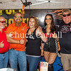 Gibtown  Bike Fest – 1-14-2017 – Chuck Carroll
