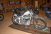 Gibtown Bike Fest 2020 - Sunday  - Chuck Carroll