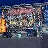 Gibtown  Bike Fest – 1-15-2016 – Chuck Carroll