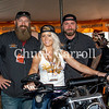 Gibtown  Bike Fest – 1-15-2017 – Chuck Carroll