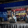 Gibtown  Bike Fest – 1-15-2017 – Chuck Carroll