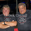 Gibtown  Bike Fest – 1-13-2017 – Chuck Carroll