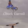 Gibtown  Bike Fest – 1-13-2017 – Chuck Carroll