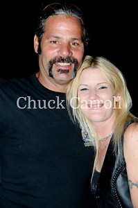 Grass Flats Reunion -  April 22, 2011  - at Screwie Louie's Porpoise Pub