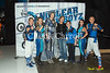 Nuclear Cowboyz - Tampa, Florida - February 21, 2014  - Tampa Bay Times Forum
