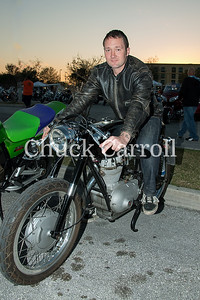 Thunder By The Bay 2013 - Suncoast Charities For Children