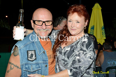Quaker Steak & Lube - QS&L Wednesday 1-09 -2013 -  Clearwater, FL