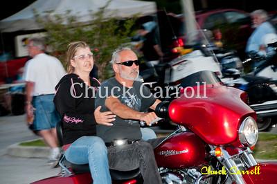 QS&L Wednesday 4-18-2012