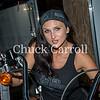 Quaker Steak & Lube – Bike Night –1- 8-2017 – Chuck Carroll