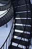 escher Steps