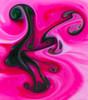 2012 Dye #10