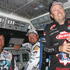 FLW anglers meet Starbase 1