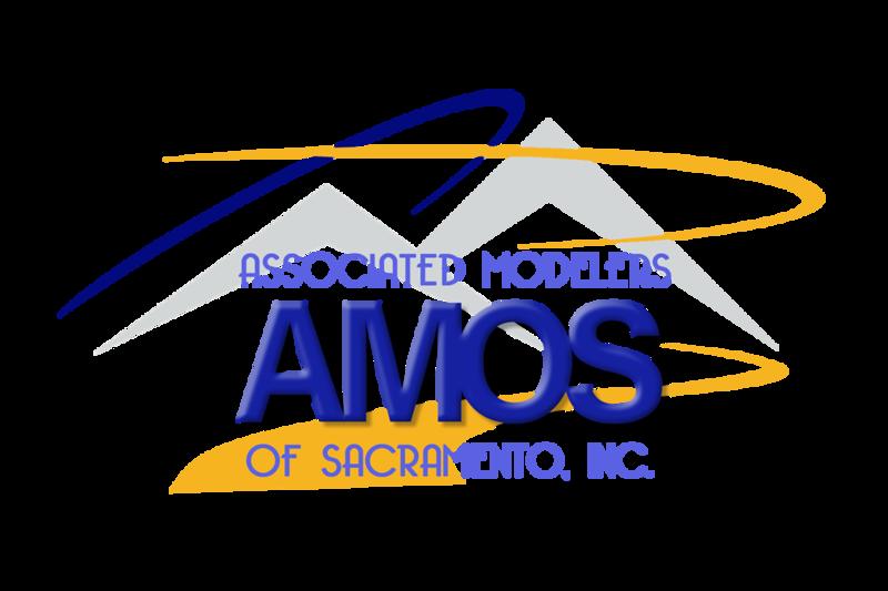 AMOS Logo-2021