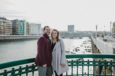 Hannah & Jonh_SAN SEBASTIAN-022