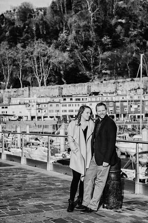 Hannah & Jonh_SAN SEBASTIAN-015