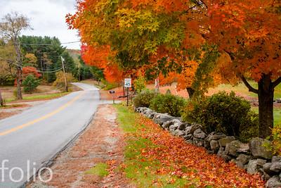 Edgecome, Maine