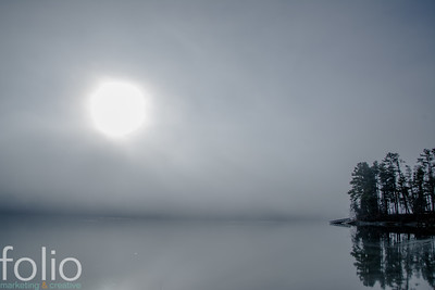 Bartol Island, Freeport, Maine
