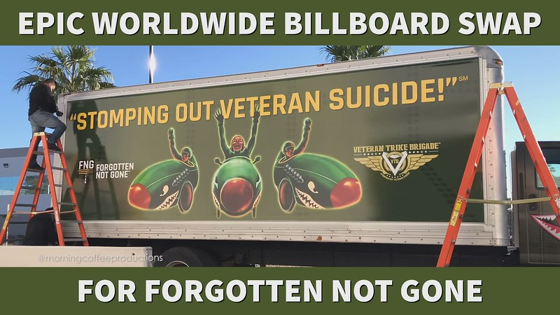 EPIC WORLDWIDE BILLBOARD TIMELAPSE FINAL_mp4