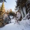 WinterPostcard-11
