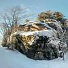 WinterPostcard-22