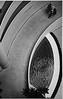"JOAN PASTERNAK - ""THE EYE"" - MAN-MADE"