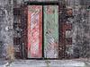 """DAVID PAULIK - """"SECRETS BEHIND THE DOORS"""" - MAN-MADE"""
