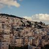 West Bank -  Bethlehem,