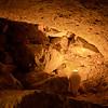 """Canaanite Tunnel (Hezekiah""""s tunnel)"""