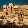 West Bank - Muslim owners do not want to sell to Jewish Israelis for fear of retaliation from other Muslims or for fear that the Jews will start uncovering more Jewish history there.